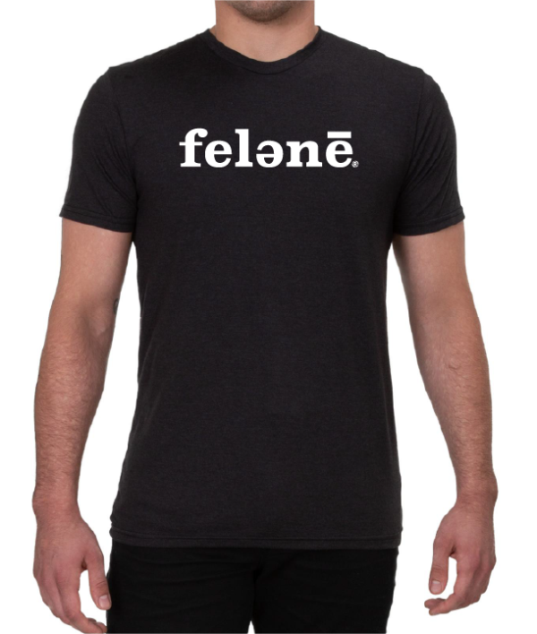 felənē® Unisex T-Shirt