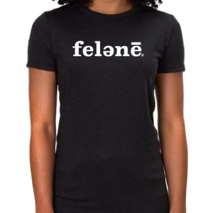 felənē® women's T-Shirt