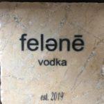 felənē® vodka